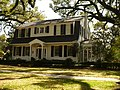 Ashland Place Mobile AL 14.JPG
