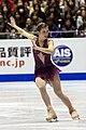 Ashley Wagner at 2009 Grand Prix Final (3).jpg