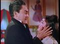 Ashok Kumar with Sadhana.png