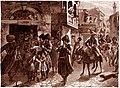 Ashura in South Caucasus 19th century. Celebration of Shakhsey-Vakhsey (Persian).jpg
