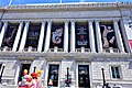 Asian Art Museum - San Francisco - Joy of Museums.jpg