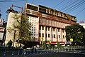 Asiatic Society - Park Street - Kolkata 2013-04-10 7830.JPG