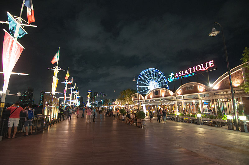 File:Asiatique (11384515613).jpg