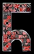 Asomtavruli letter ნ (n).png