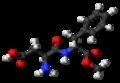 Aspartame-3D-balls-2.png