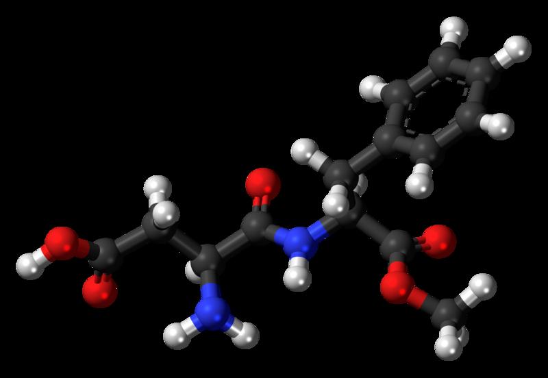 File:Aspartame-3D-balls-2.png