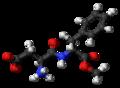 Aspartame-zwitterion-3D-balls.png
