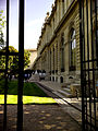 Assemblée Nationale Paris-20120915-00719.jpg