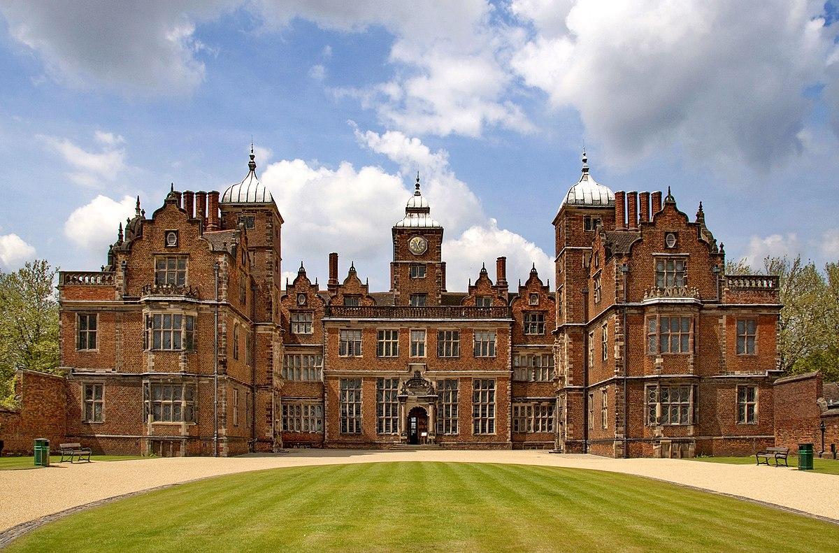 Birmingham England Travel Guide At Wikivoyage