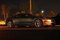 Aston Martin DBS v12 (6854577090).jpg