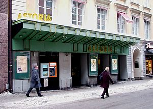 Astoria Nybrogatan 2010.jpg