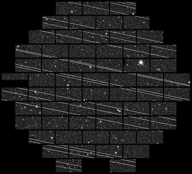 662px-Astro.jpg