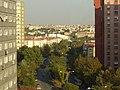 Ataköy - panoramio.jpg