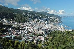 Atami 20120915 c.jpg