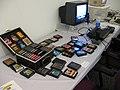 Atari 2600 + games (2283390438).jpg
