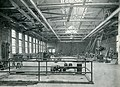 Atelier d'usinage de l'usine Price, Alma (Québec).jpg