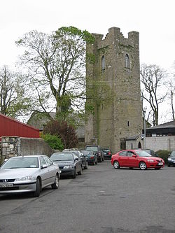 Athboy-St-James-church.jpg