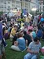 Athens Pride 2009 - 60.jpg