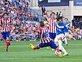 Atlético de Madrid vs UD Almería - 12.jpg