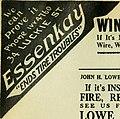 Atlanta City Directory (1913) (14784498442).jpg
