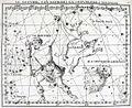 Atlas Coelestis-7.jpg