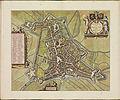 Atlas de Wit 1698-pl076-'s-Hertogenbosch-KB PPN 145205088.jpg