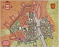 Atlas de Wit 1698-pl081-Maastricht-KB PPN 145205088 (Vroenhof).jpg