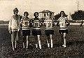 Atlete del gruppo sportivo aziendale Ercole Marelli, anni '30 - san dl SAN IMG-00002615.jpg