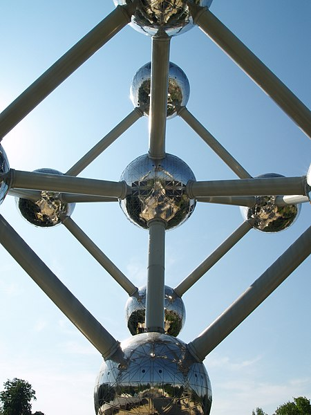 File:Atomium - panoramio - Francesco Lo Bello.jpg