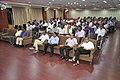 Attendees - Ganga Singh Rautela Retirement Function - NCSM - Kolkata 2016-02-29 1624.JPG
