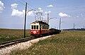 Attergaubahn 1977 gemischter Zug.jpg