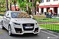 Audi Q7 V12 PPI ICE GT - Flickr - Alexandre Prévot (3).jpg