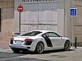 Audi R8 - Flickr - Alexandre Prévot (104).jpg