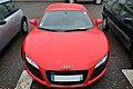 Audi R8 - Flickr - Alexandre Prévot (63).jpg