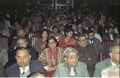 Audience - Inaugural Function - National Science Centre - New Delhi 1992-01-09 250.tif