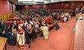 Audience - Inaugural Session - International Photographic Conference - Photographic Association of Dum Dum - Birla Industrial & Technological Museum - Kolkata 2014-01-23 7267-7270.JPG