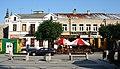 Augustów rynek kamienica2 18.07.2009 p.jpg