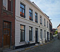 Augustijnenstraat 9 (Leuven) A.jpg