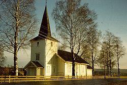 Auli kirke.jpg