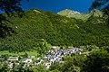 Aulus-les-Bains (Ariège).jpg