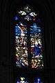 Aumale Saint-Pierre et Saint-Paul Kreuzigung 819.jpg