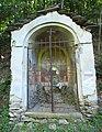 Aurano Cappella della Santa Trinità.jpg