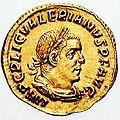 Aureus Valerian-RIC 0034 (obverse).jpg