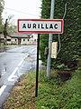 Aurillac-FR-15-panneau d'agglomération-01.jpg