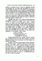 Aus Schubarts Leben und Wirken (Nägele 1888) 111.png