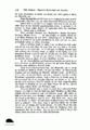 Aus Schubarts Leben und Wirken (Nägele 1888) 152.png