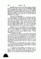 Aus Schubarts Leben und Wirken (Nägele 1888) 198.png