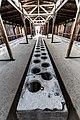 Auschwitz-Birkenau latrine.jpg
