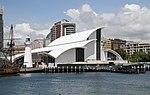Australian National Maritime Museum (30581601062).jpg