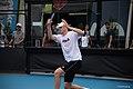 Australian Open 2020 (49837299956).jpg